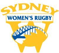 SYDNEY WOMEN'S TEAM ANNOUNCEMENT